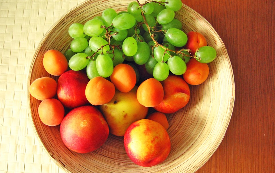 voće (1)