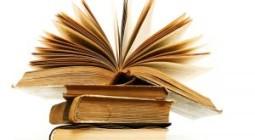 Čitanje u starijoj dobi