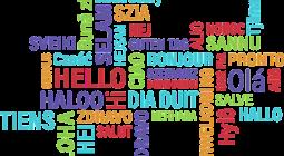 Tečajevi stranih jezika 2019/2020
