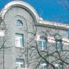 Programi slikarstva i terracotte na Akademiji