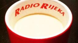 Radio Rijeka, 15.12.2019.
