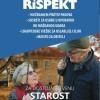 Vježbajte fizički i mentalno uz RISPEKT, civilnu inicijativu u klubovima umirovljenka