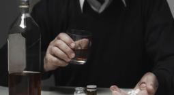 Droge i ovisnosti u starijoj dobi