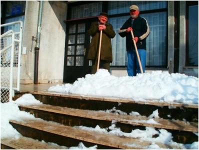 snijeg2