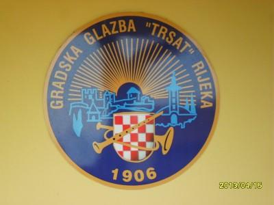 Trsatska Glazba 041