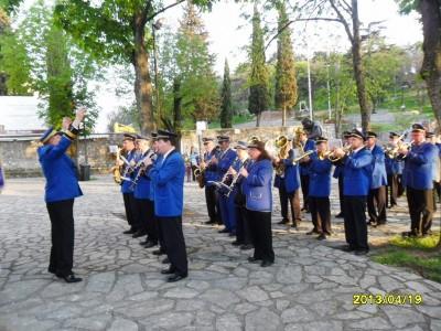 Trsatska Glazba4