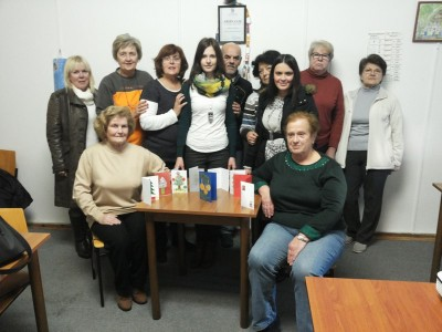grupa Lipovac_Končić5