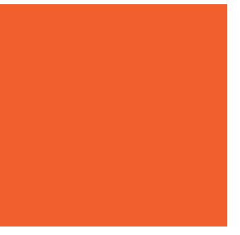 socijalni kalkulator_esavjetnik