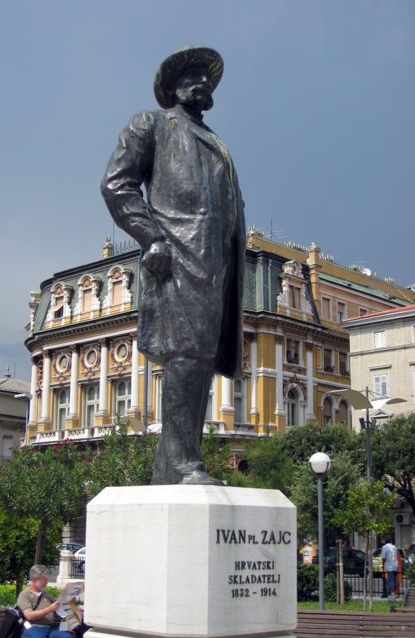 Ivan_Plemeniti_Zajc_Rijeka_0807